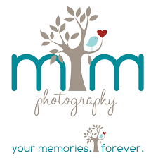 m m design jen harvey design logo web design