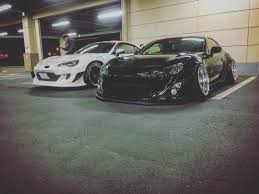 frs scion jdm 83 gt86 explore gt86 lookinstagram web viewer