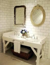 Vintage Bathroom Lighting Vanities Old Vintage Vanity Table Vintage Style Bathroom