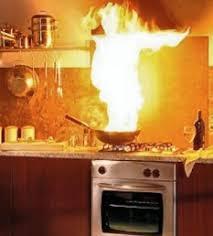 quelques astuces pour éviter les feux de cuisson infosuroit com