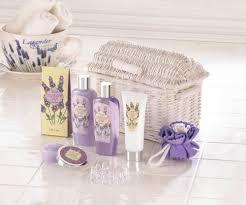 Sage Home Decor by Lavender U0026 Sage Spa Set Wholesale At Koehler Home Decor