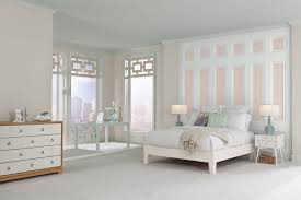 Ultimate Pink Wall Paint Top by 15 Beautiful Blue Rooms