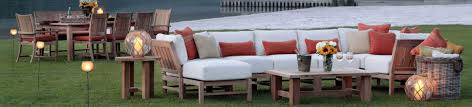 san diego patio furniture outlet patio furniture san diego