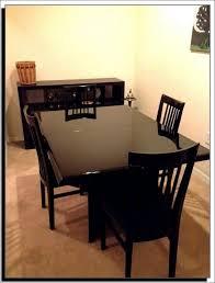 Free Kitchen Cabinets Craigslist by Kitchen Craigslist Futon Craigslist Room Divider Craigslist King