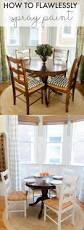 home design furniture to best spray paint ideas on rare zhydoor
