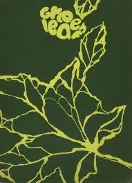 mount pleasant high in wilmington 1967 mt pleasant high yearbook wilmington de