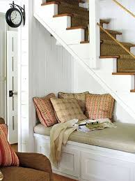 Stratton Pottery Barn Cottage Staircase With High Ceiling U0026 Columns Zillow Digs Zillow