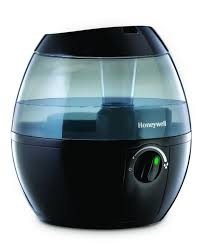 amazon canada black friday flyer amazon ca humidifiers heating cooling u0026 air quality home