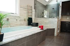 Bathroom Design Nj Colors A 3 000 Bathroom Remodel Design Build Pros