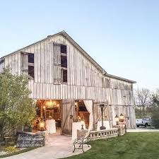 the barn at springhouse gardens in nicholasville ky the historic
