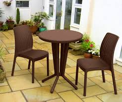 Large Bistro Table And Chairs Fashionable Image Bistro Table Ideas Bistro Table Sets Ideas To