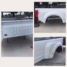 ford dually bed ebay