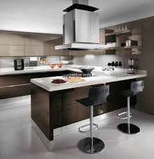 simple modern kitchen ideas excellent modern kitchen design ideas