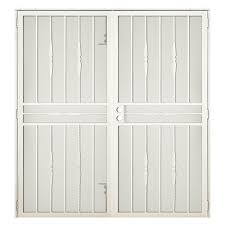 patio doors slidingatio door doors exterior the home depot 60x80