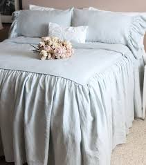Cal King Down Comforter Bedroom Lightweight Down Comforter Target Duvet Cover Target
