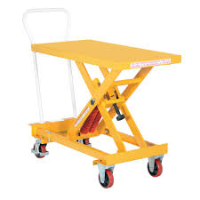 Utility Dolly Home Depot by Shoulder Dolly 800 Lb Moving Straps Ld1000 The Home Depot
