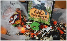 Halloween Bubble Lights by Halloween Activities For Kid U0027s Halloween Learning Ideas
