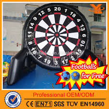 inflatable dart board inflatable dart board suppliers and
