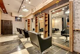makeup hair salon gibson hair makeup salon by gibson concepts design charleston
