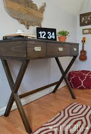 Office Desk Plans Woodworking Free by 66 Best Trend Alert X Design Images On Pinterest Furniture