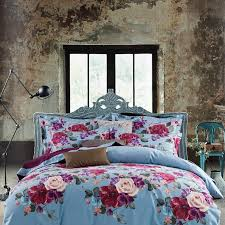 Custom Girls Bedding by Online Get Cheap Bedding Set Aliexpress Com Alibaba Group
