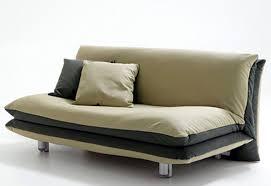 Ligne Roset Sleeper Sofa Balto By Ligne Roset Stylepark