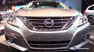 nissan altima midnight edition for sale 2017 nissan altima midnight edition exterior interior