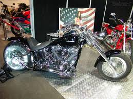 Harley Davidson Decor Harley Davidson Throw U2014 Jen U0026 Joes Design Harley Davidson Decor