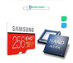 Memory Card Samsung 256gb 256g micro sd card in memory card 256gb evo evo plus class10 tf