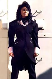 Janet Jackson Halloween Costume 20 Janet Jackson Rhythm Nation Ideas Janet
