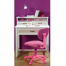 conforama bureau chambre chambre d enfant sélection de bureaux pour petits et plus grands