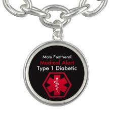 Diabetic Gifts Type 1 Diabetes Gifts Type 1 Diabetes Gift Ideas On Zazzle Ca