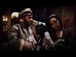 Erykah Badu Window Seat Uncut Worldstarhiphop - 76 best favorite music videos songs images on pinterest music