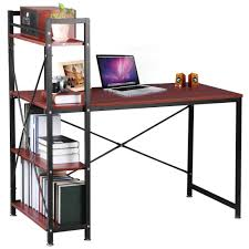 computer desk study table for office home furniture study