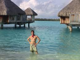 honeymoon vacation devronn u0027s blog