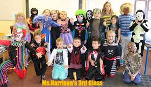 Mob Costumes Halloween Halloween Disco U0026 Flash Mob St Philip U0027s Active Flag