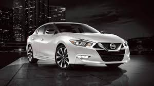 2017 nissan pathfinder pearl white 2017 nissan maxima sr midnight for sale in san antonio 2017