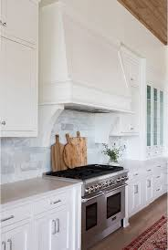 kitchen range design ideas 20 ideas on how to design a transitional white kitchen