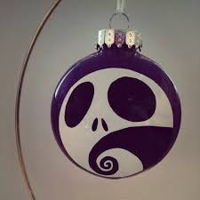 17 best images about tree ornaments on