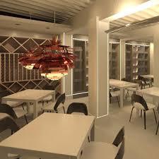 kitchen furniture miami ferraro s kitchen restaurant miami fl opentable