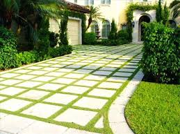 pinterest backyard ideas u2013 dawnwatson me