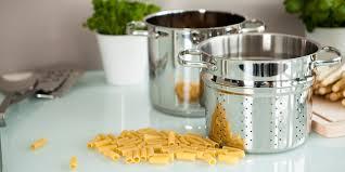 faitout et cuisine faitout inox ustensile cuisine de qualité westwing