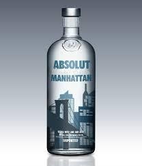absolut vodka design 21 best absolut bottle images on social networks