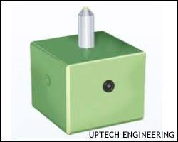 magnetic table for surface grinder magnetic cling block magnetic sticks manufacturer exporter