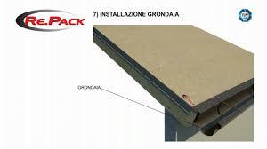 pannelli per isolamento termico soffitto posa pannello isolante termico airek lambda