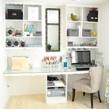 small home office organization ideas small space organizing the