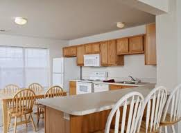 Copper Beech One Bedroom Copper Beech Bowling Green Copper Beech Student Housing For