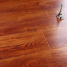 Laminate Flooring Promotion Wide Plank Oak Engineered Flooring Wide Plank Oak Engineered