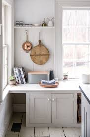 364 best my soulful home kitchens images on pinterest kitchen