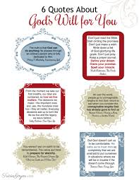 quotes about helping others in the bible 6 books to help you discover god u0027s will for your life